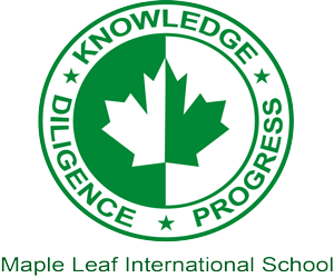Maple Leaf International School